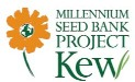 Millennium Seed Banks Seed Information Database (SID)